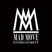 MadMove Entertainment