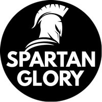 Spartan Glory