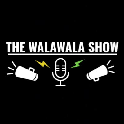 The Walawala Show