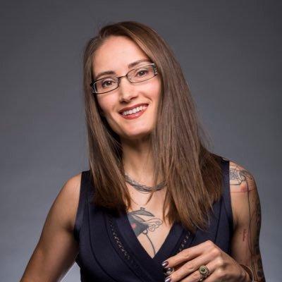Zhana Vrangalova PhD on Twitter: