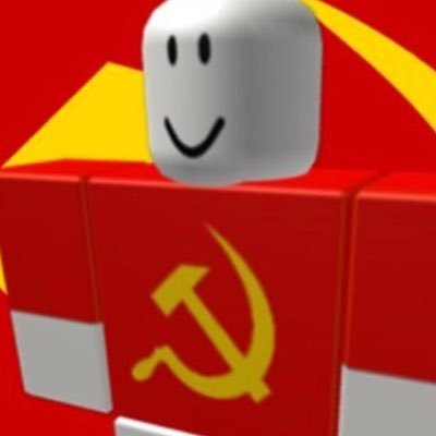 🇨🇳communist Republic of Roblox on Twitter:
