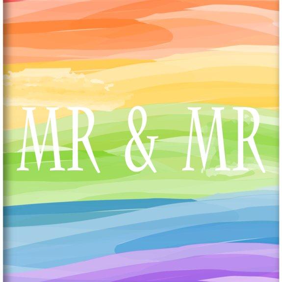 Mr_N_Mr