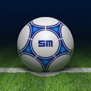 @Sportsmate