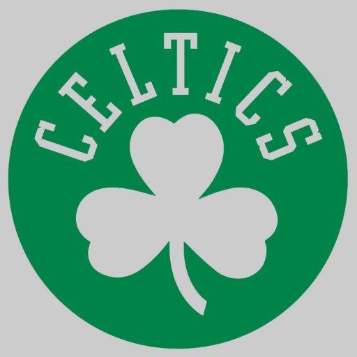 Celtics Insight