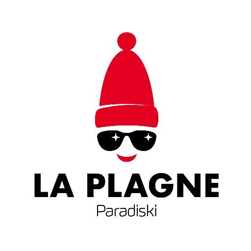 @LaPlagne