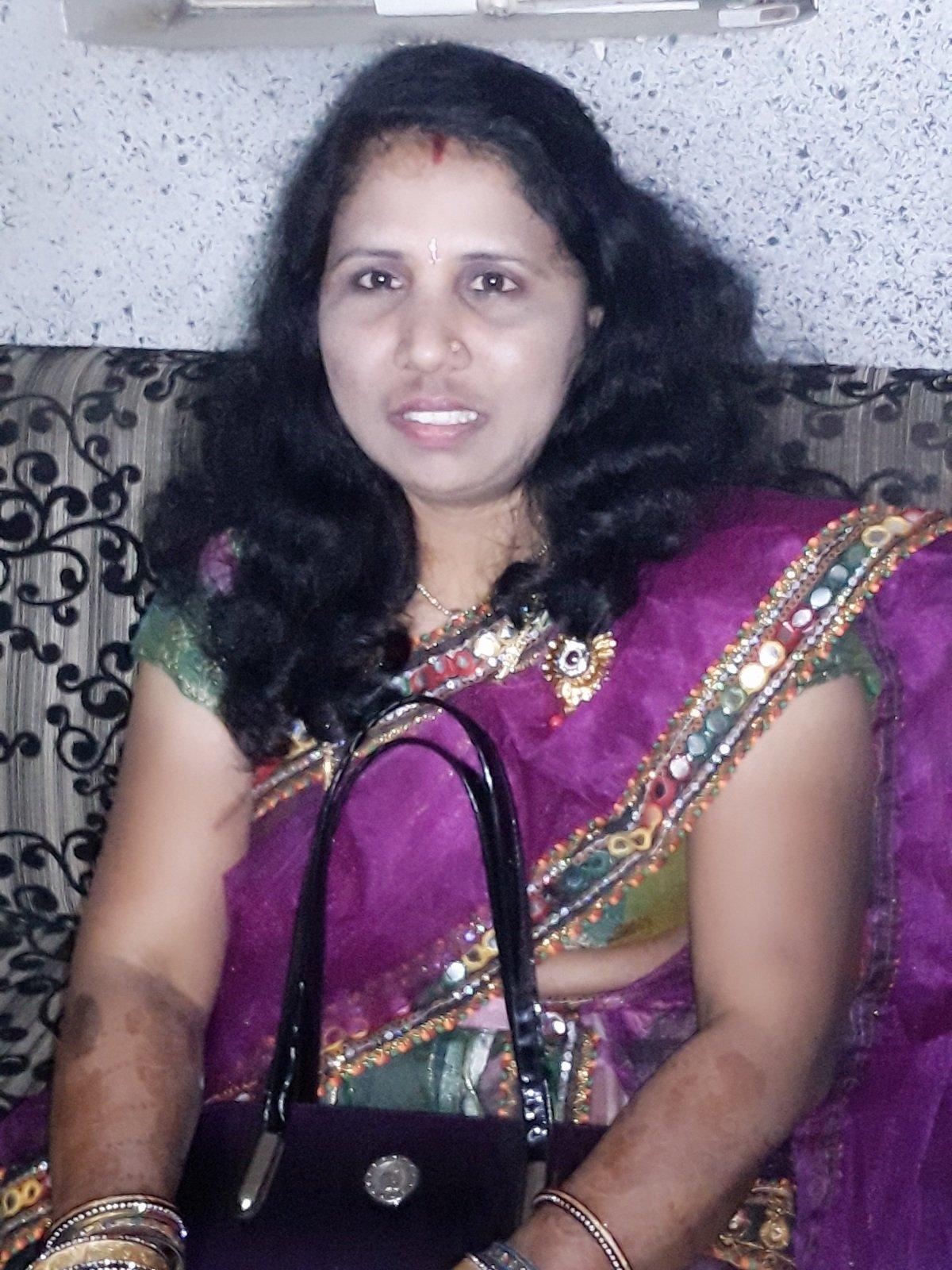 Ila Jayswal