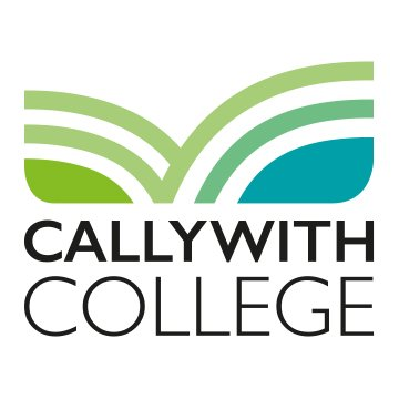 Callywith College