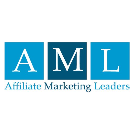 Affiliate Marketing Leaders