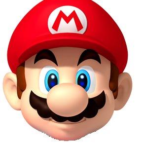 FPL Mario