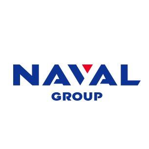 @navalgroup