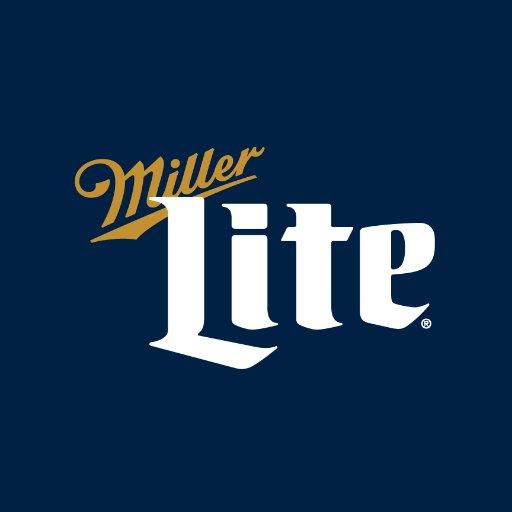 @MillerLiteCol