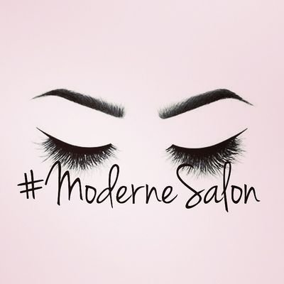Moderne Salon (@Moderne_Salon)   Twitter
