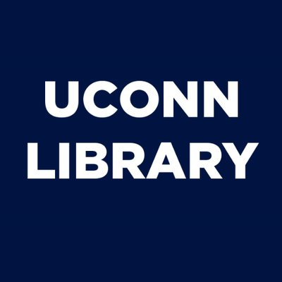 uconn spring 2020 calendar