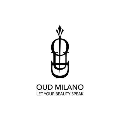 @Oudmilano