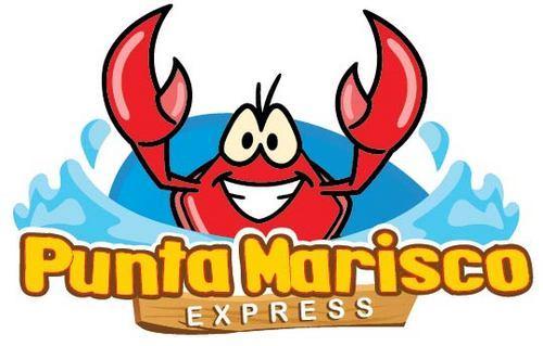 Logo Mariscos | Fotos y Vectores gratis