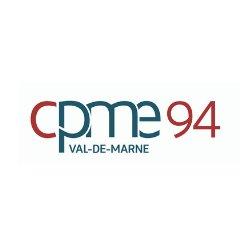 cpme94