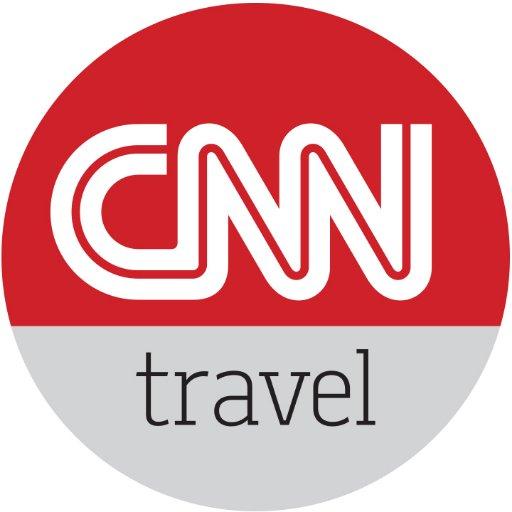 @CNNTravel