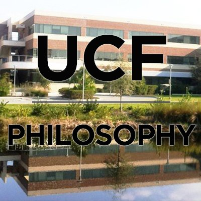 UCF Philosophy