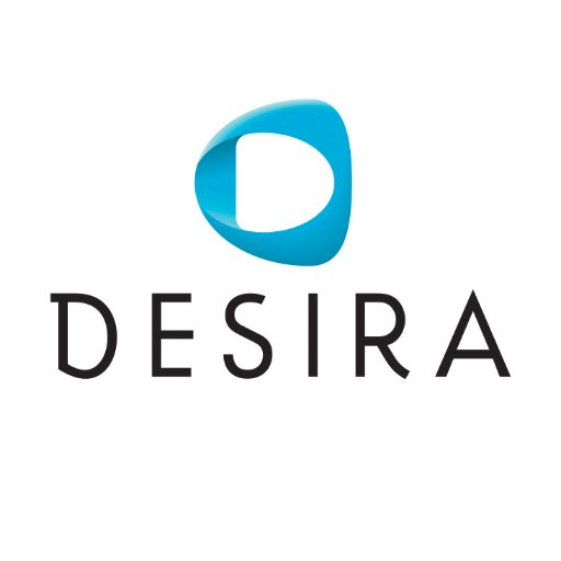Desiragroup
