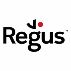 RegusGlobal