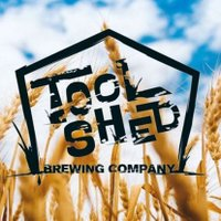 Tool Shed Brewing Co.