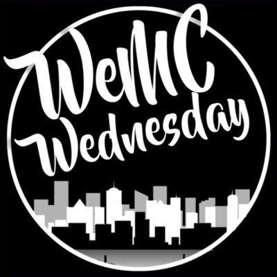 wemcwednesday