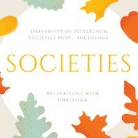 PittSocieties