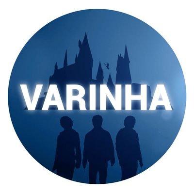 @varinhacombr
