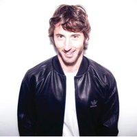 Esteban Granero ( @eGranero11 ) Twitter Profile
