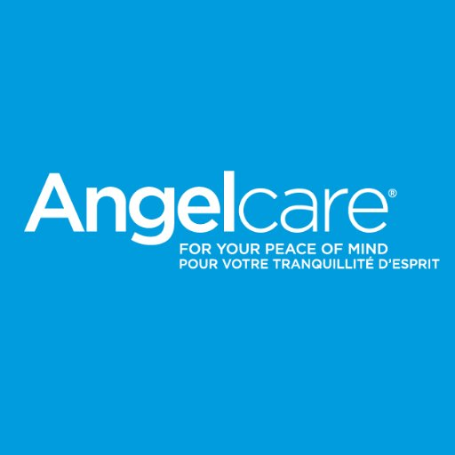 @angelcare