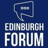 Edinburgh Forum (@Edinburgh_forum) Twitter profile photo