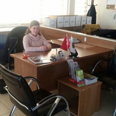 orosz társkereső oldal vicces fotók