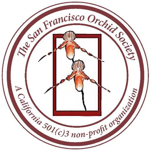 San Francisco Orchid Society