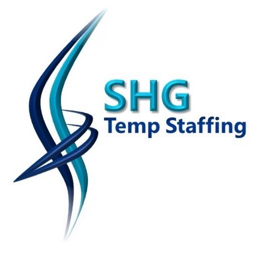 SHG Temp Staffing (@SHGTempStaffing) | Twitter