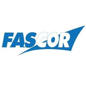 FASCOR Inc.