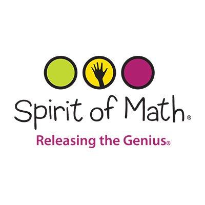 @SpiritofMath