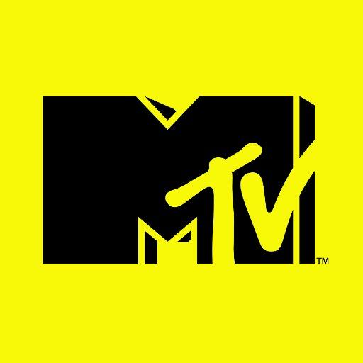 @MTVSwitzerland