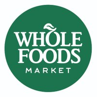Whole Foods Market | Social Profile
