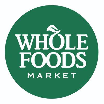 Whole Foods Market (@WholeFoods) Twitter profile photo