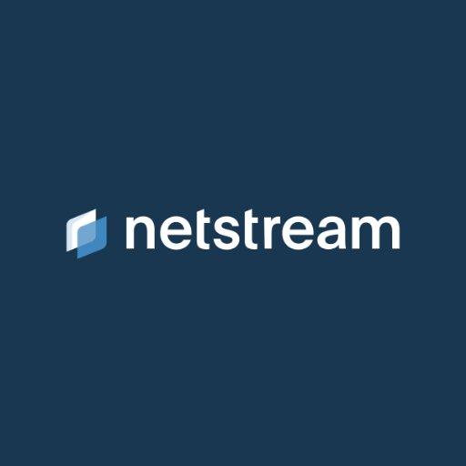@netstream