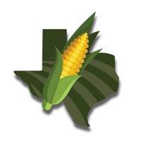 Texas Corn Producers