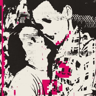 Image result for The Twilight Sad-It Won't Be Like This All The Time