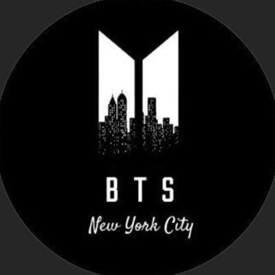BTS NYC