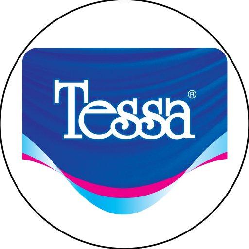 @TissueYaTessa