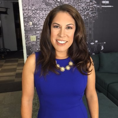Michelle Gallardo