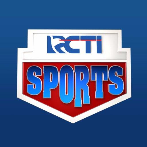 @RCTISports_