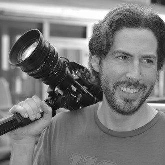 Jason Reitman (@JasonReitman) Twitter profile photo