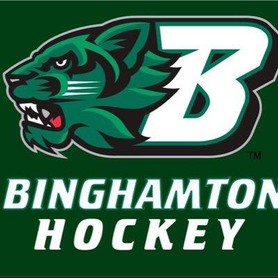 Binghamton Club Hockey (@BingUHockey) | Twitter
