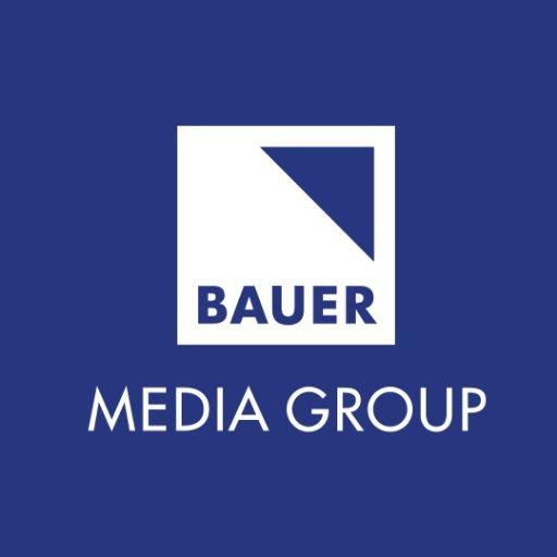 @BauerMediaFi