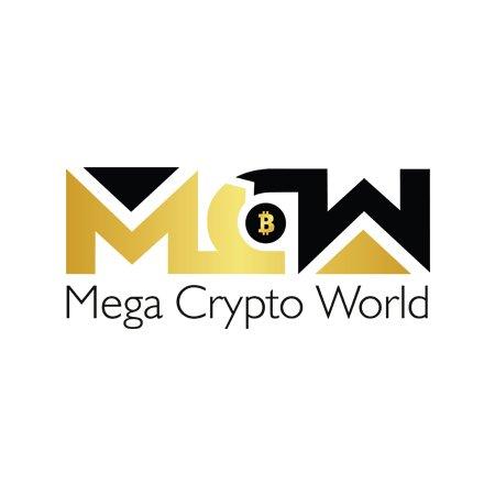 robot trading crypto